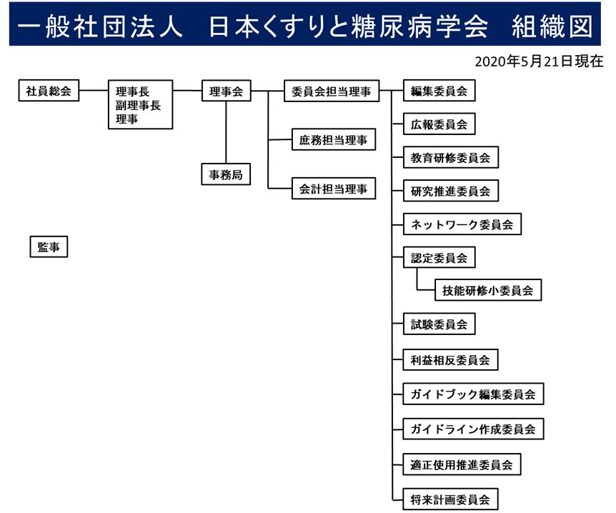 JPDSsosikizu20200521