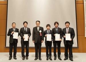 第3回 日本くすりと糖尿病学会学術集会報告写真6