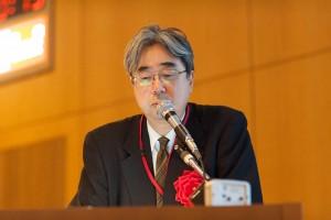 第3回 日本くすりと糖尿病学会学術集会報告写真4