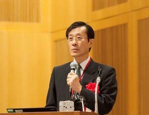 第3回 日本くすりと糖尿病学会学術集会報告写真5