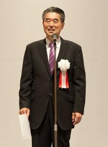 第3回 日本くすりと糖尿病学会学術集会報告写真2