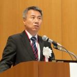 第3回 日本くすりと糖尿病学会学術集会報告写真3