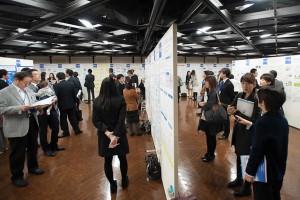 第3回 日本くすりと糖尿病学会学術集会報告写真7